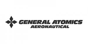 General atomics aeronautical