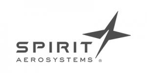 Spirit Aerosystems