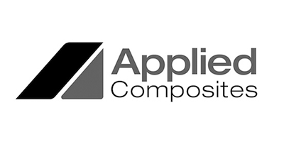 applied composites