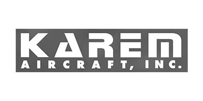 karem aircraft, inc