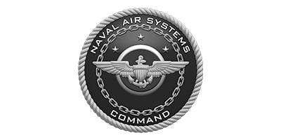 Naval air system command
