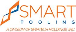 smart tooling